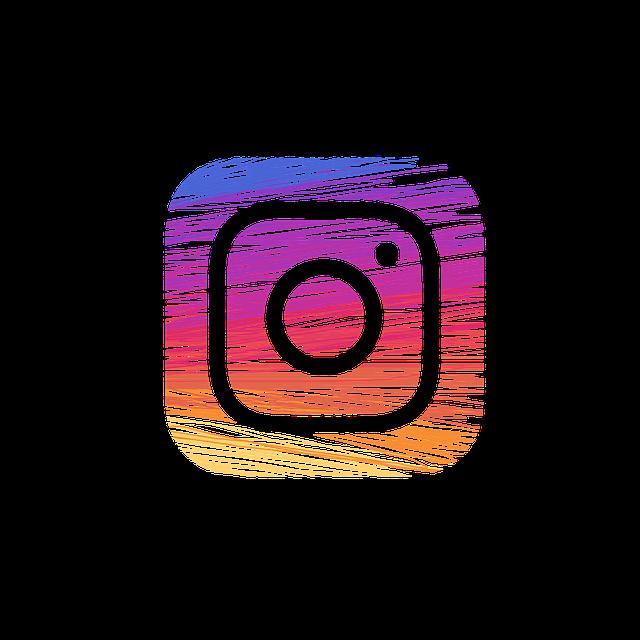 Cum a devenit cineva influencer pe Instagram fara sa stie sa fie influencer