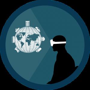 Cum e casca VR HTC Vive Focus Plus si ce pret are