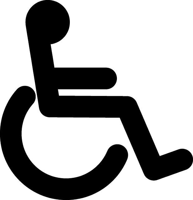 Cum e robotul pentru oamenii cu deficiente motorii
