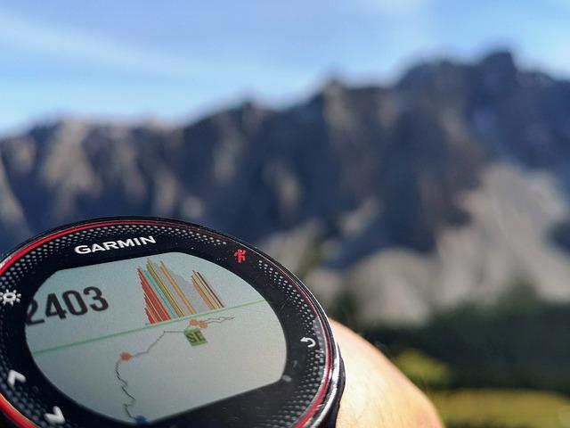 Cum sunt noile smartwatch-uri Garmin si ce preturi au