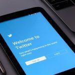 De care farsa de pe Twitter ar trebui sa aveti grija pentru ca blocheaza conturile