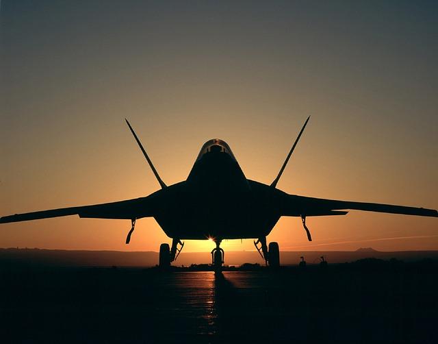 De ce Fortele Aeriene SUA vor drone autonome fara piloti