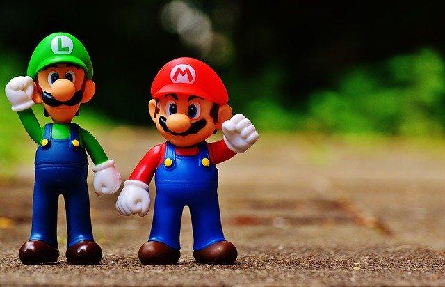 De ce Nintendo nu vrea ca jucatorii sa cheltuie multi bani in jocurile sale mobile