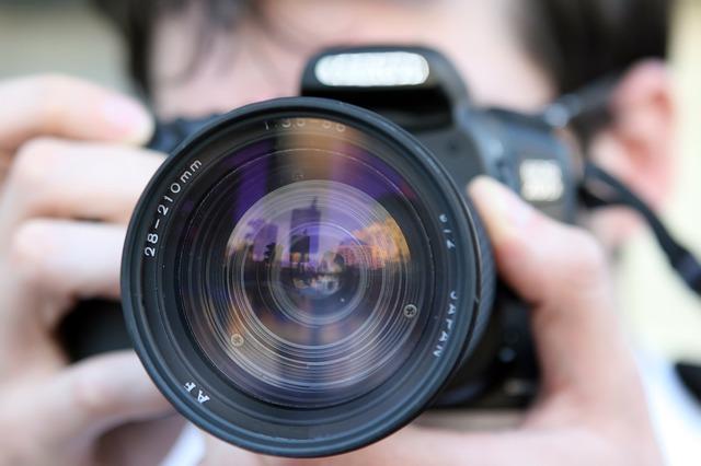 De ce piata camerelor digitale nu are un viitor luminos