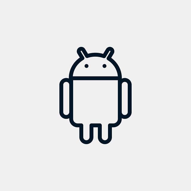 Galaxy Note 10 ar putea fi primul smartphone de acest tip al Samsung
