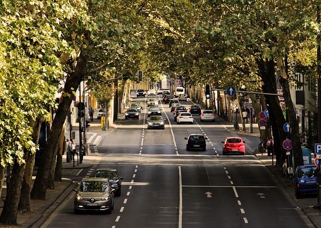 In ce oras vor aparea autovehicule autonome pentru transport public