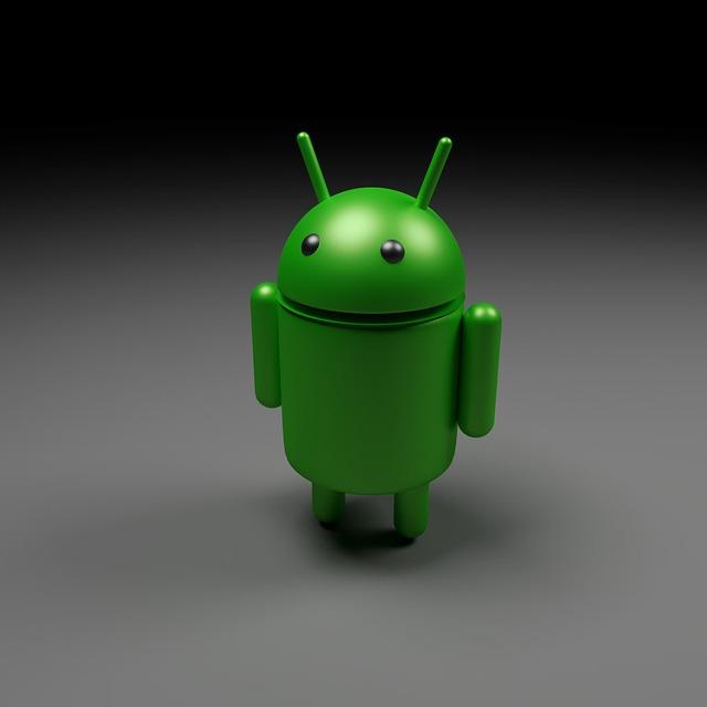 In ce scenariu grav va inlocui Huawei Android cu propriul sau sistem de operare