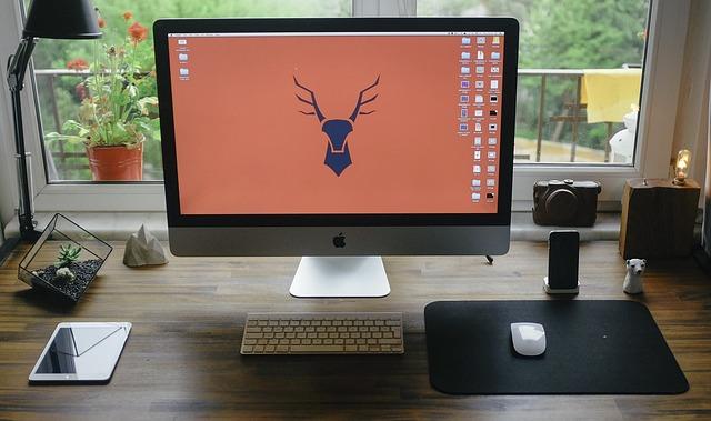 La ce au fost expuse cel putin 1 milion de computere Mac