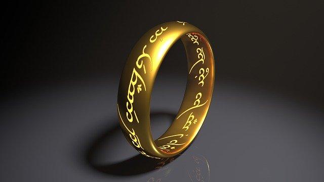 Motivul posibil pentru care jocurile LEGO Lord of the Rings au fost retrase din magazinele online