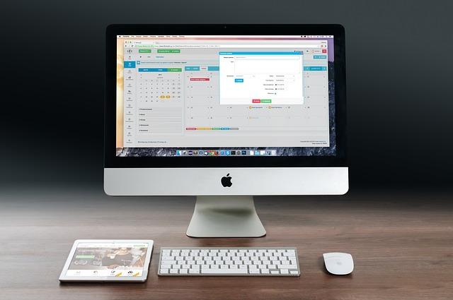 Uimitor! Cu cat sunt mai rapide noile iMac-uri fata de cele anterioare