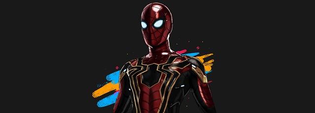 Avengers Endgame nici nu s-a lansat, dar filmul are un succes urias