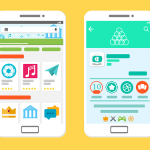 Cand ar fi utila descarcarea simultana de aplicatii a Play Store testata de Google