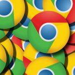 Ce alte browsere suporta cheile de securitate ale Google