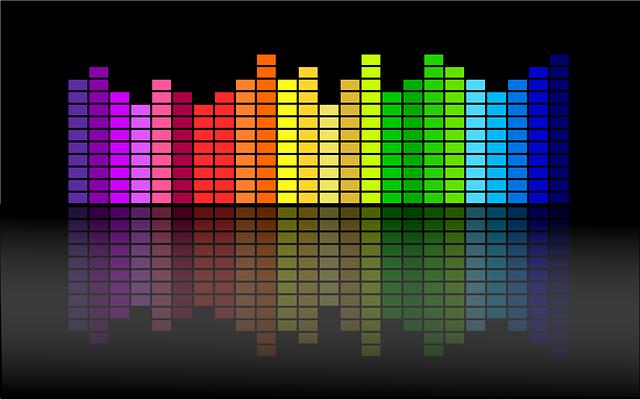 Ce companie va lansa un serviciu gratuit de streaming pentru muzica, probabil
