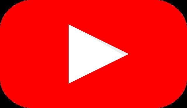 Ce confirma YouTube legat de continutul original