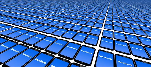 Ce fel de asistent virtual nou dezvolta Facebook
