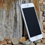 Ce pret ar avea noul iPhone de 4,7 inci mai ieftin al Apple