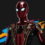 Ce surpriza a pregatit Google pentru fanii Avengers Endgame