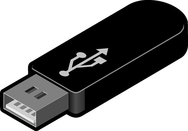Ce zice Microsoft despre scoaterea stickurilor USB cu Safely Remove din PC-urile Windows 10