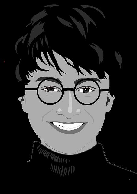 Cu ce suma uriasa de bani s-a vandut o carte rara Harry Potter