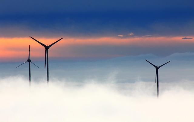 Cum am putea depozita excesul de energie regenerabila