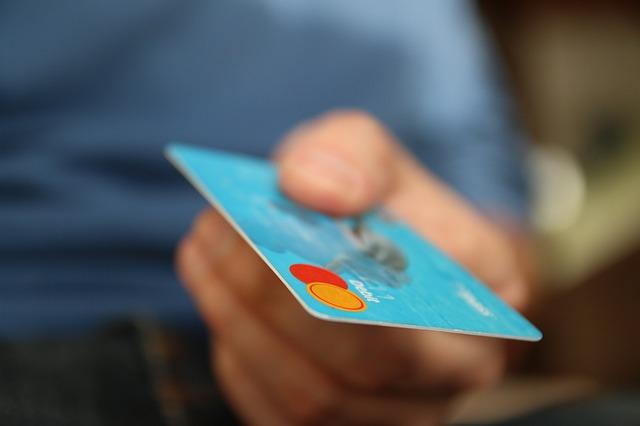 Cum au fost furate milioane de numere de carduri de credit de la o serie de restaurante