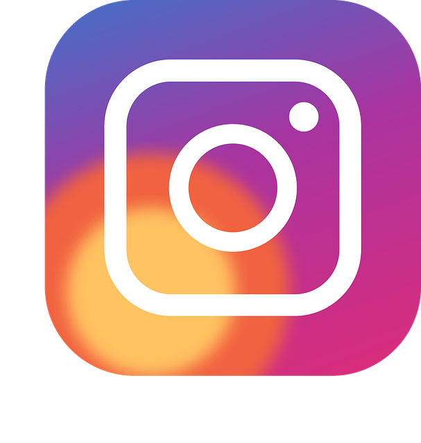 De ce Instagram ar putea ascunde numarul de like-uri ale postarilor fata de public