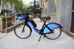 De ce Lyft retrage mii de biciclete electrice
