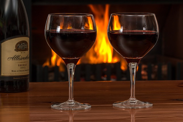 De ce alcoolul fals al unui cercetator nu va duce la mahmureala si betie, probabil