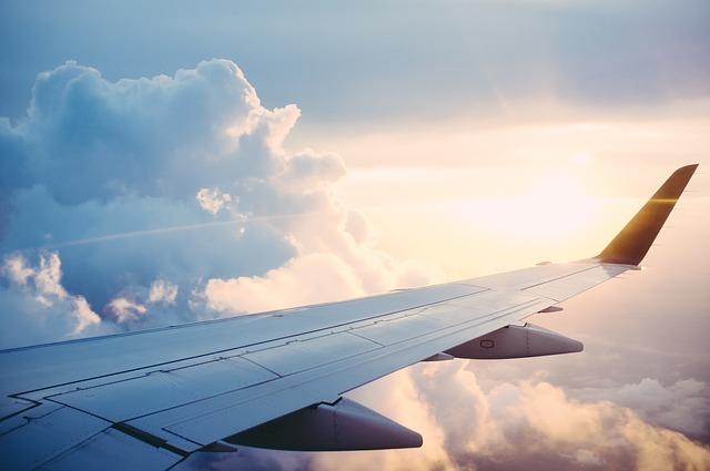 De ce cel putin cinci companii aeriene au avut intarzieri ale zborurilor in Statele Unite