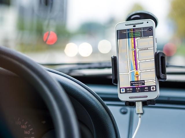 Iata de ce se credea ca sistemele GPS o vor lua razna dupa un timp