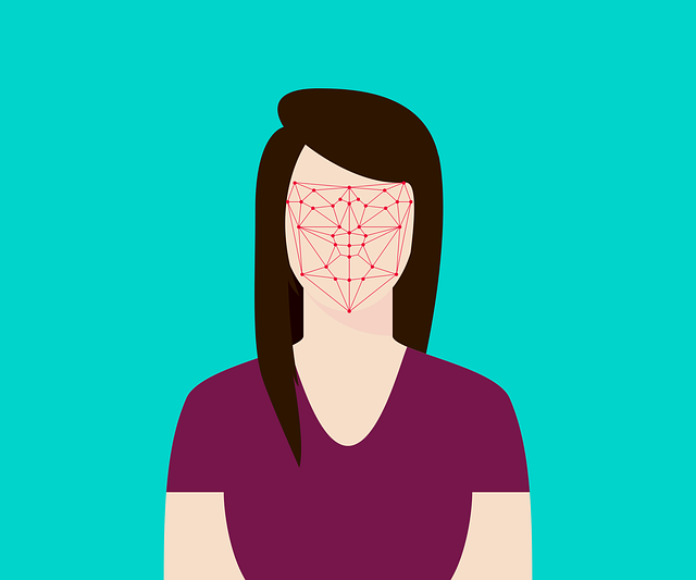 In ce tara recunoasterea faciala va fi folosita pentru 97% dintre pasagerii care pleaca