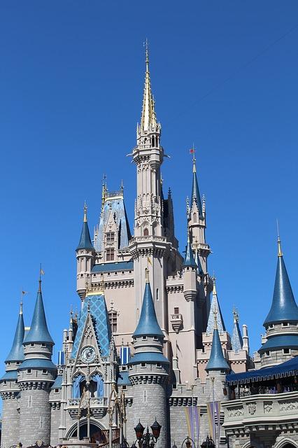 In ce tara se va lansa mai intai serviciul Disney+ de streaming