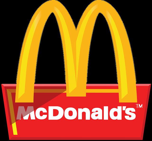 Care cetateni vor primi asistenta consulara la orice McDonald's din Austria