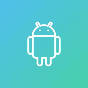 Care-i cea mai folosita versiune Android pe smartphone-uri acum in 2019