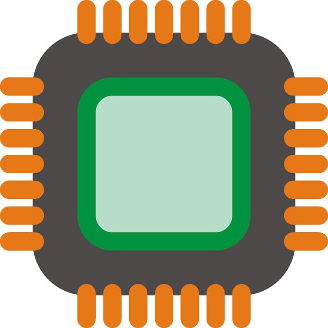 Ce alta vulnerabilitate de securitate a fost descoperita in procesoarele Intel