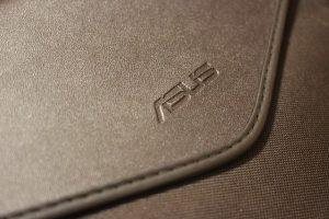 Ce camere impresionante are noul smartphone ASUS Zenfone 6 anuntat oficial