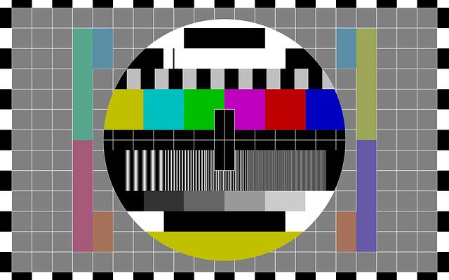 Ce companie ar putea lansa un TV 5G si cu rezolutie 8K