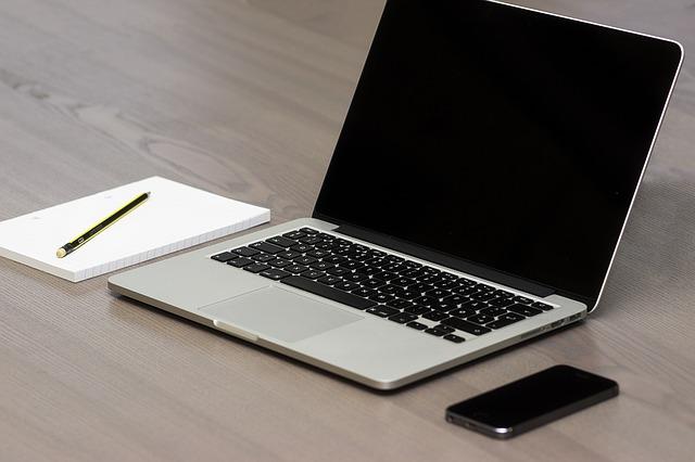 Ce laptop ar fi explodat in timpul utilizarii normale
