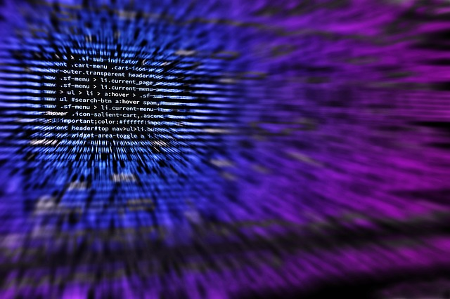 Ce nationalitate ar fi avut atacatorii cibernetici care au atacat ambasade ale Statelor Unite