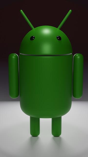 Ce optiune automata ofera Android Q pentru modul intunecat