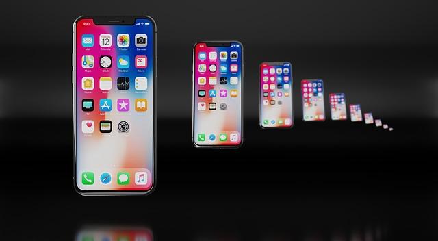 Ce recunoaste Apple legat de reducerile de pret pentru iPhone-uri