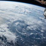 Ce sateliti importanti a reusit SpaceX sa lanseze in spatiu