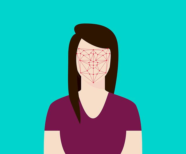 Cum a fost pedepsit un individ din Londra care incerca sa evite camerele de recunoastere faciala