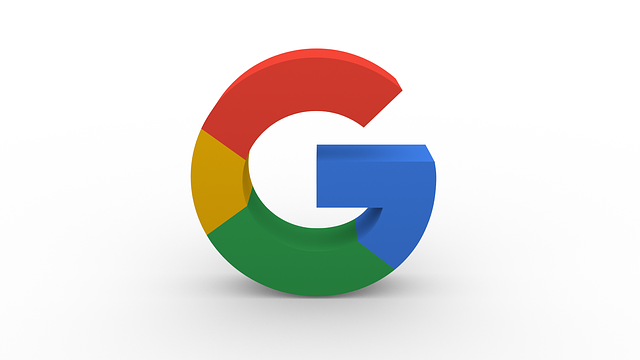 Cum e tehnologia Google Duplex pentru web care poate fi folosita cu Assistant