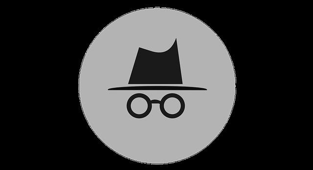 Cum va imbunatati Microsoft confidentialitatea modului Incognito in browsere