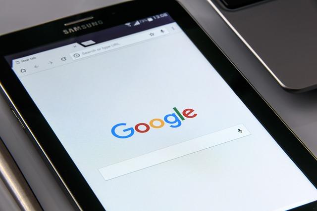 Cum vrea Google sa detecteze cancerul pulmonar mai devreme si mai eficient