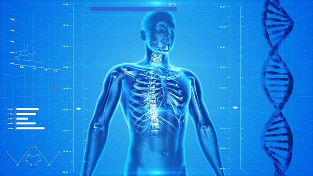 De ce Amazon vrea sa scaneze 3D corpurile oamenilor, oferindu-le in schimb un card cadou