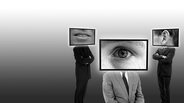 De ce NSA vrea sa inchida un program pentru colectare de date