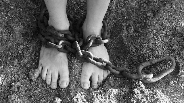 De ce a picat sistemul de urmarire prin dispozitive puse pe gleznele arestatilor in Olanda